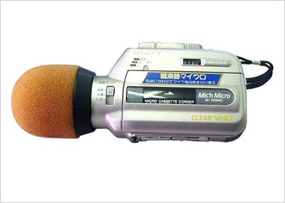 S-M672
