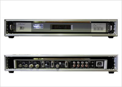 V-M733-3