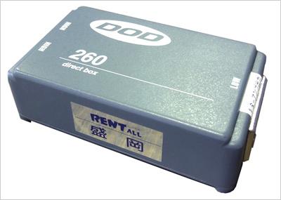 D-001