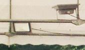 EX-101M